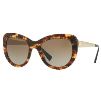 Versace VE 4325 Sunglasses