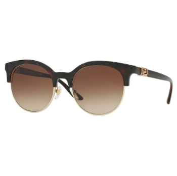 Versace VE 4326B Sunglasses