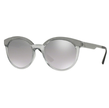 Versace VE 4330 Sunglasses