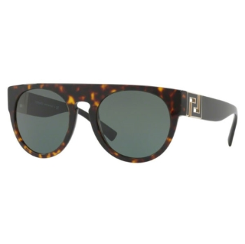 Versace VE 4333A Sunglasses