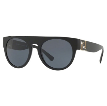 Versace VE 4333 Sunglasses
