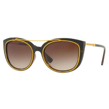 Versace VE 4336 Sunglasses
