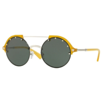 Versace VE 4337 Sunglasses