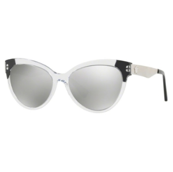 Versace VE 4338A Sunglasses