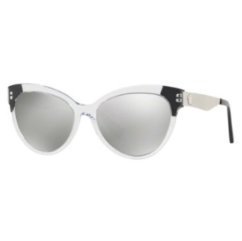 Versace VE 4338 Sunglasses