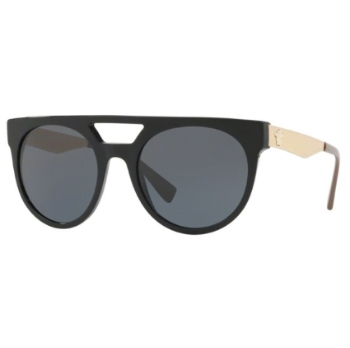 Versace VE 4339A Sunglasses
