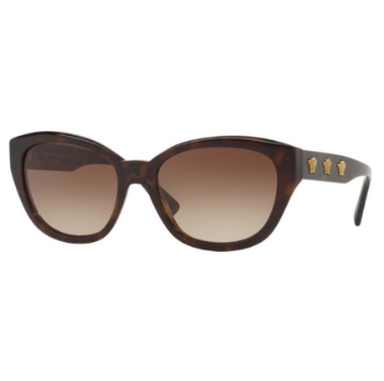 Versace VE 4343A Sunglasses