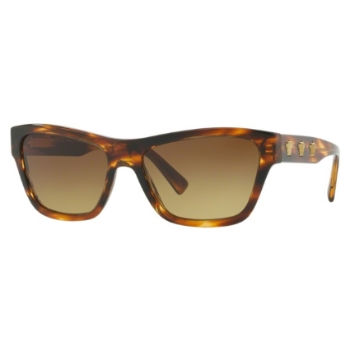 Versace VE 4344 Sunglasses