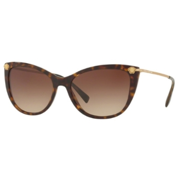 Versace VE 4345BA Sunglasses
