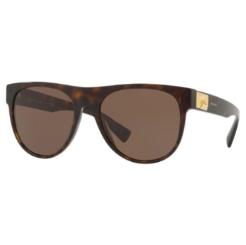 Versace VE 4346 Sunglasses