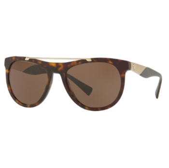 Versace VE 4347 Sunglasses