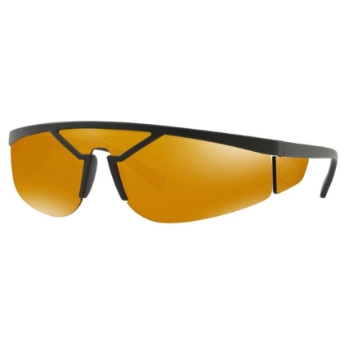 Versace VE 4349 Sunglasses