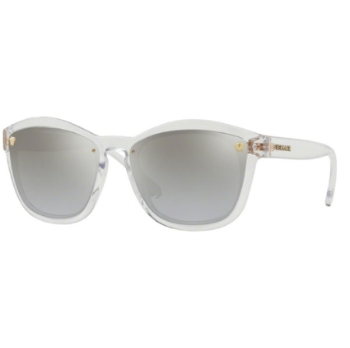 Versace VE 4350 Sunglasses