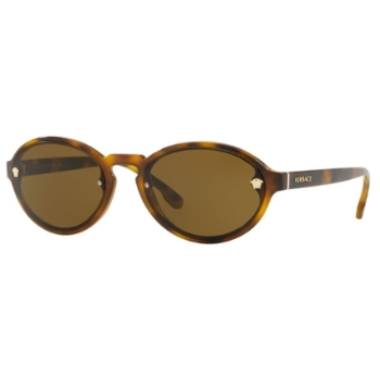 Versace VE 4352 Sunglasses