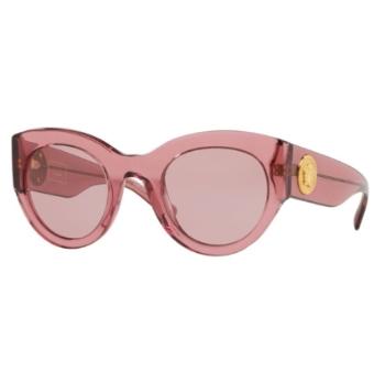 aea70cb61a38 Versace VE 4353A Sunglasses