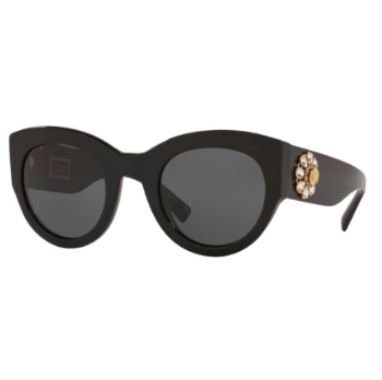 Versace VE 4353BM Sunglasses
