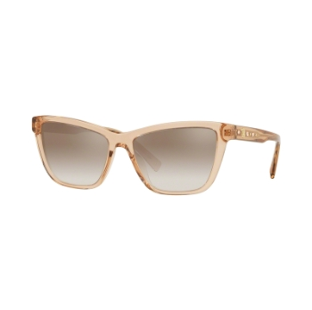 Versace VE 4354BA Sunglasses