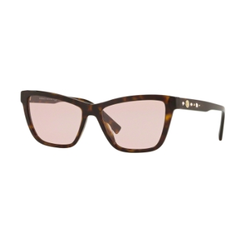 Versace VE 4354B Sunglasses