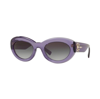 Versace VE 4355B Sunglasses
