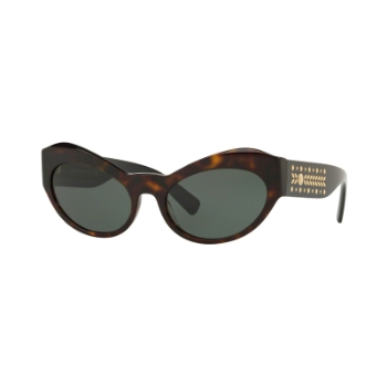 Versace VE 4356 Sunglasses
