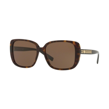 Versace VE 4357A Sunglasses