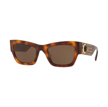 Versace VE 4358A Sunglasses
