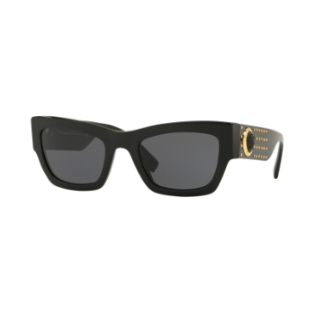 Versace VE 4358 Sunglasses