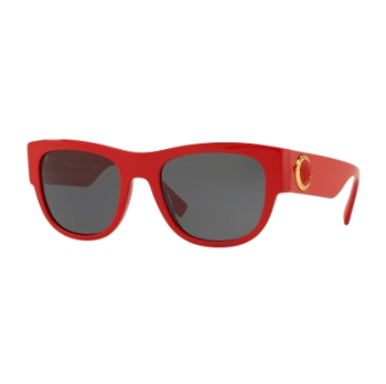 Versace VE 4359A Sunglasses