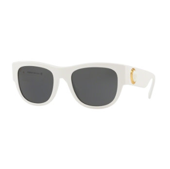 Versace VE 4359 Sunglasses