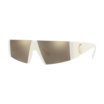 Versace VE 4360 Sunglasses