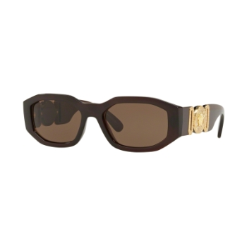 Versace VE 4361 Sunglasses