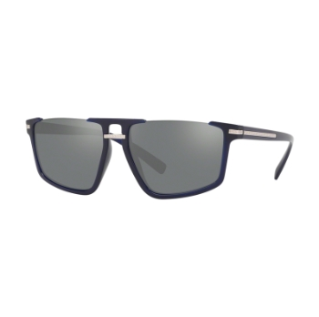 Versace VE 4363 Sunglasses