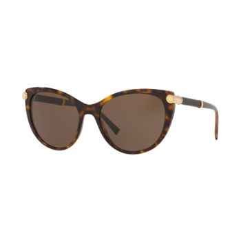 Versace VE 4364QA Sunglasses