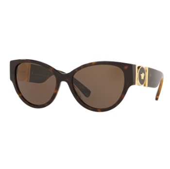 Versace VE 4368A Sunglasses