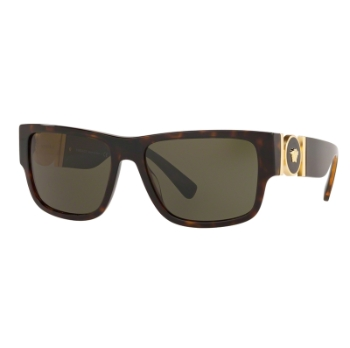 Versace VE 4369 Sunglasses