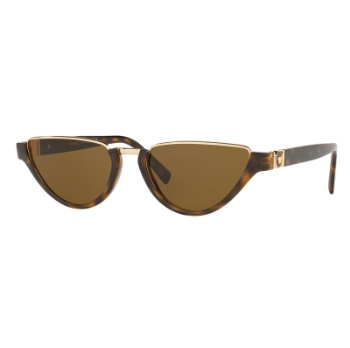 Versace VE 4370 Sunglasses