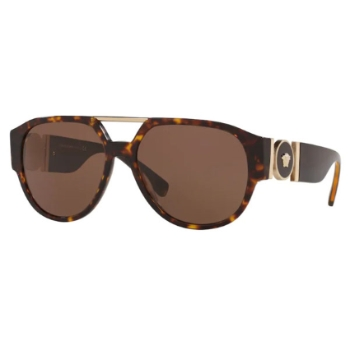 Versace VE 4371 Sunglasses