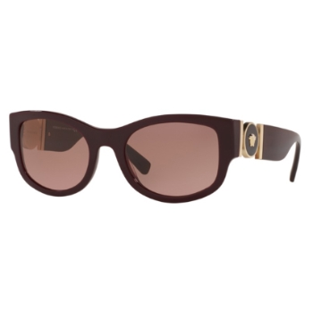 Versace VE 4372 Sunglasses