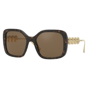 Versace VE 4375F Sunglasses