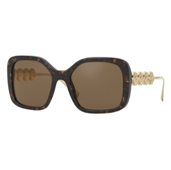 Versace VE 4375 Sunglasses