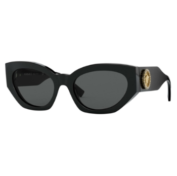 Versace VE 4376B Sunglasses