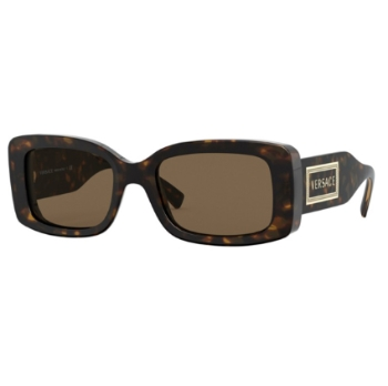 Versace VE 4377 Sunglasses