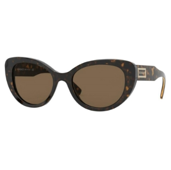 Versace VE 4378F Sunglasses