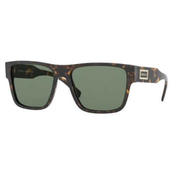 Versace VE 4379 Sunglasses