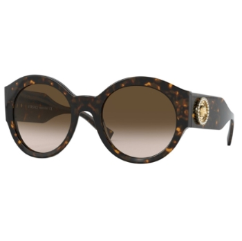 Versace VE 4380BF Sunglasses