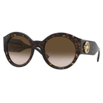 Versace VE 4380B Sunglasses