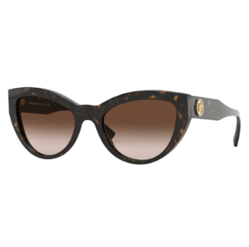 Versace VE 4381B Sunglasses