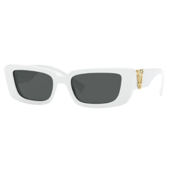 Versace VE 4382 Sunglasses