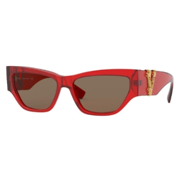 Versace VE 4383F Sunglasses