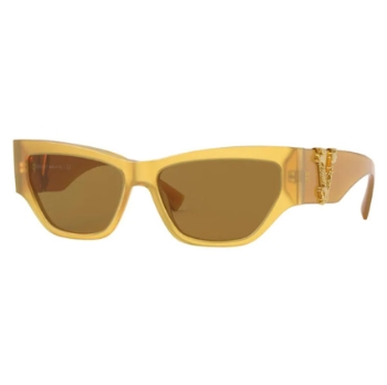 Versace VE 4383 Sunglasses